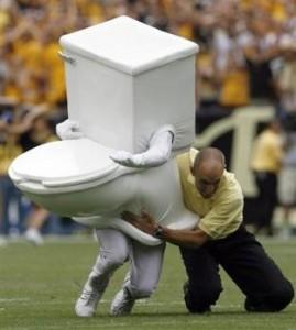 toiletcatchrun