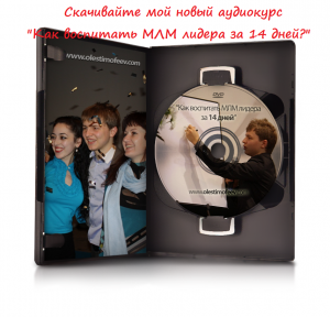 DVD-disk-picture1-300x2881