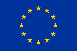 Europe-300x199