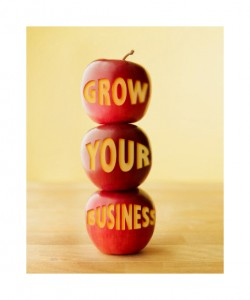 GrowYourBusiness-250x300