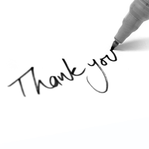 Thank_you_small2