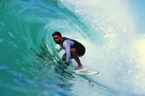 activelifesurfing-300x199
