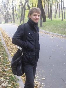 autmninKiev-e1288252727945-225x300