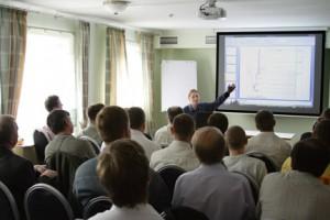 seminar-300x200