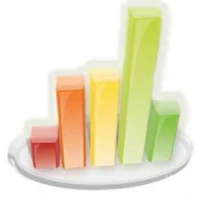 statistics-300x286