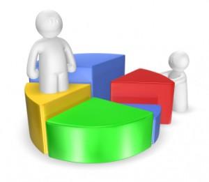 statisticsforblog-300x261