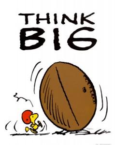 think-big-238x300