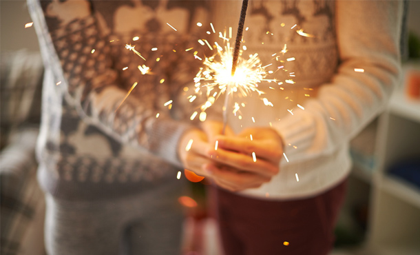 christmas_sparklers