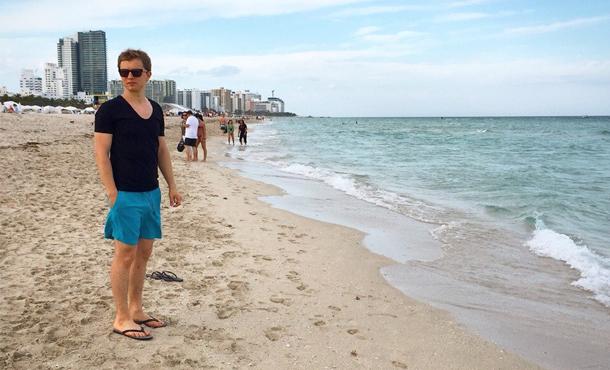 oles-beach