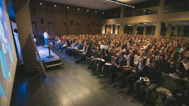 олесь тимофеев целевая аудитория мастер-класс студенты