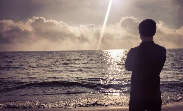 развитие мотивации полное руководство как довести начатое до конца олесь тимофеев